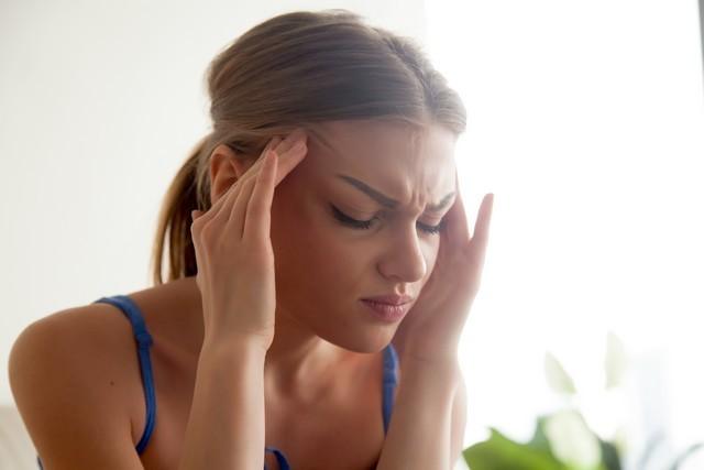 headache treatment oak park