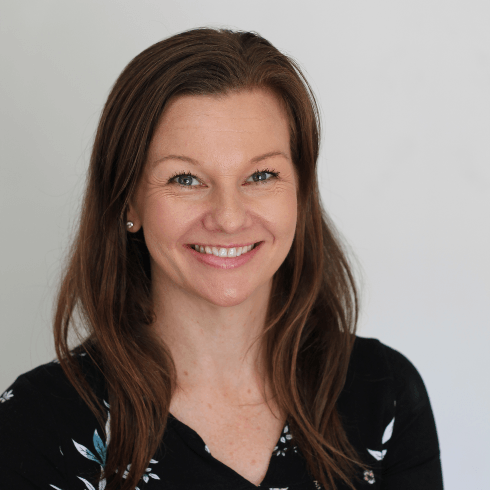 Dr Allison Johnstone-new