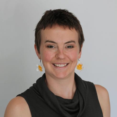 Julie Redmond-new